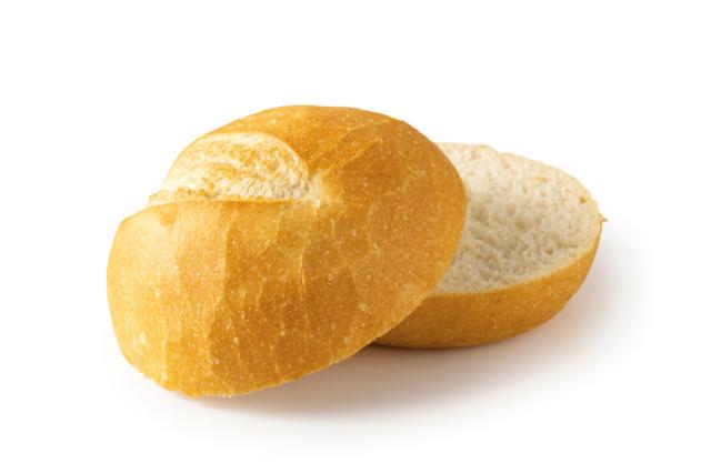 Pão Crocante Madero