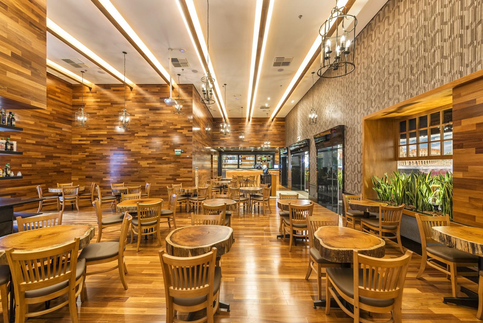 033e5de071c1c Madero  O hambúrguer do Madero faz o mundo melhor