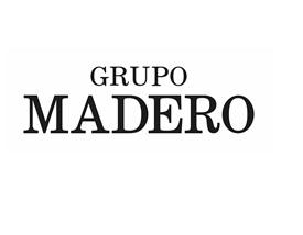 GRUPO MADERO INAUGURA NOVAS UNIDADES DO MADERO STEAK HOUSE E JERONIMO BURGER